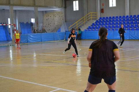 II deporte femenino-36