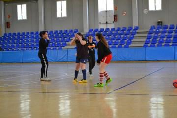 II deporte femenino-42
