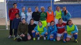 II deporte femenino-53