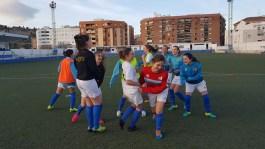 II deporte femenino-55