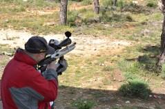 II field target 2017-15