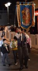 Ofrenda Pueblo (68)