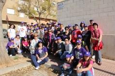 caminata solidaria 2017-15