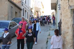 caminata solidaria 2017-20