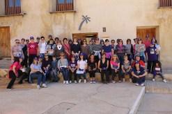 caminata solidaria 2017-24