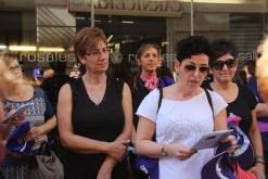 caminata solidaria 2017-31