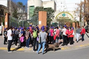 caminata solidaria 2017-41