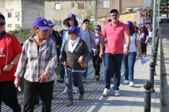 caminata solidaria 2017-7