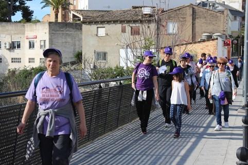 caminata solidaria 2017-9