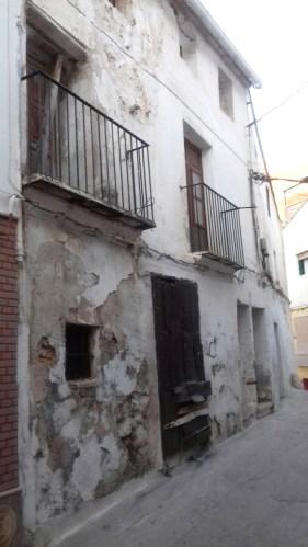 barrio antiguo-5