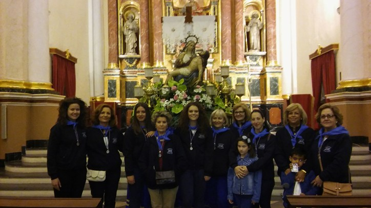 domingo ramos 2017-40