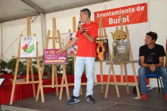 Feria comercio 2017-19