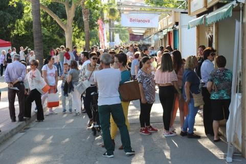 Feria comercio 2017-26