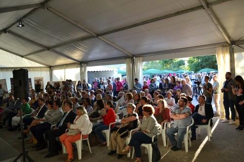 inauguracion feria comercio 2017-14