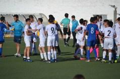 juvenil campeon 2017-26