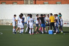 juvenil campeon 2017-29