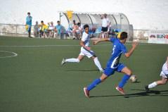 juvenil campeon 2017-5