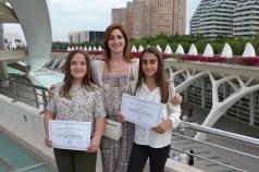 premios educacion 2016-11