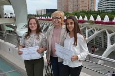 premios educacion 2016-14