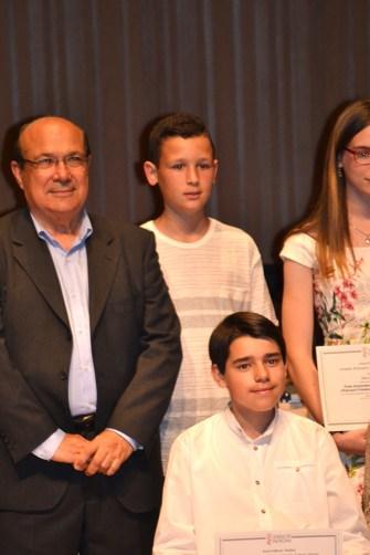 premios educacion 2016-8