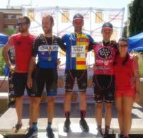Ciclismo 2