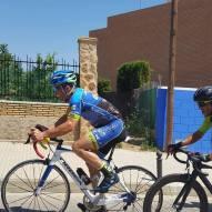 Ciclismo 8