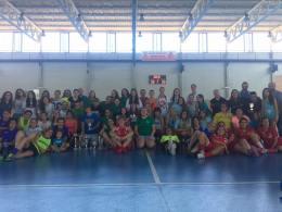 Futsal Copa 3