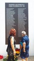 Homenaje Guerra Civil (22)