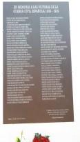 Homenaje Guerra Civil (23)