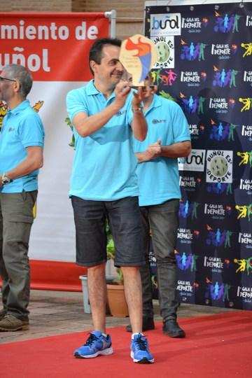 gala deporte 2017-10