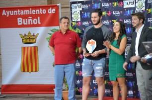 gala deporte 2017-14