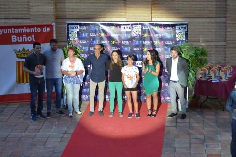 gala deporte 2017-25