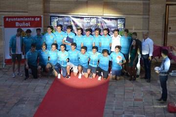 gala deporte 2017-27