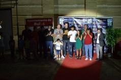 gala deporte 2017-35