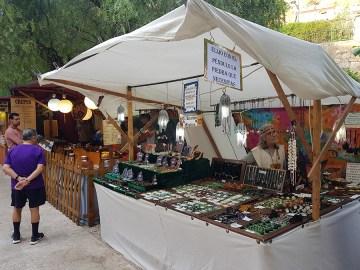 mercado_medieval (10)