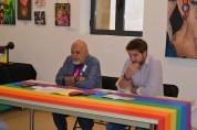 presentacion lgtb 2017-5