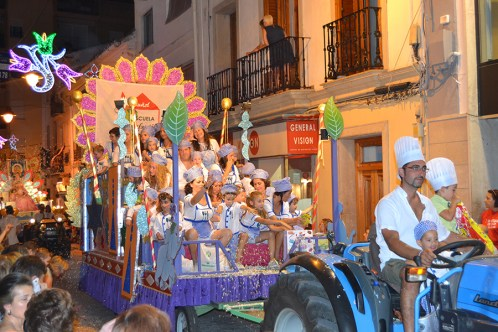Batalla-Flores-2016-45