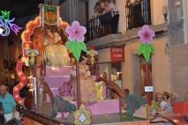 Batalla-Flores-2016-80
