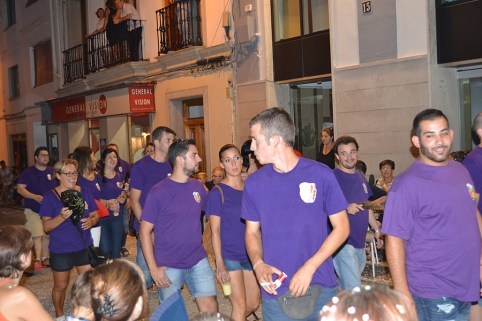 Batalla-Flores-2016-88