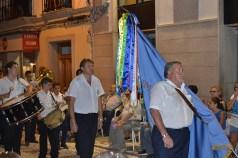 Batalla-Flores-2016-93