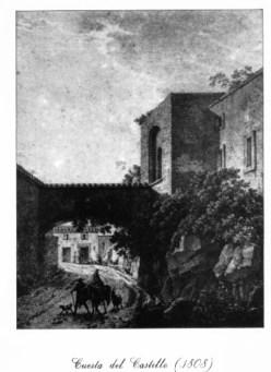 cuesta-del-castillo-1808