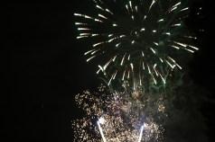 fin-fiestas-2017-51