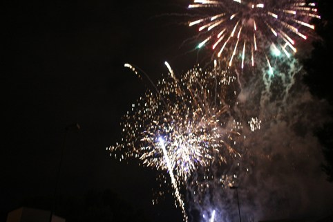 fin fiestas 2017-53