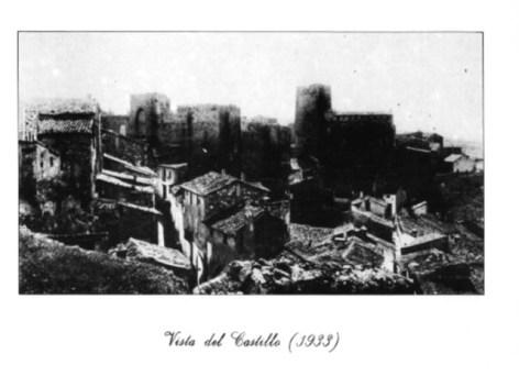 vista-del-castillo-1833