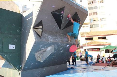 Concurso de escalada en roca 2017 (34)