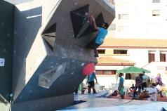 Concurso de escalada en roca 2017 (35)
