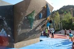 Concurso de escalada en roca 2017 (39)