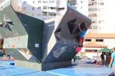 Concurso de escalada en roca 2017 (40)