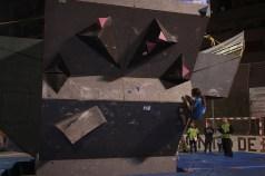 Concurso de escalada en roca 2017 (58)