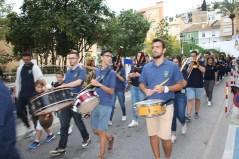 Encuentro Escuelas de Música 2017 (23)